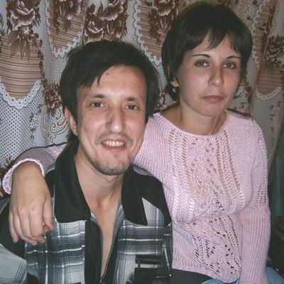 Алексей Гаркуша, 3 марта 1980, Челябинск, id200490408