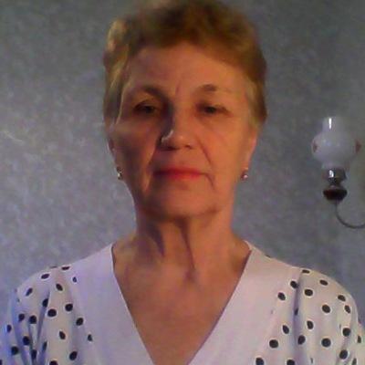 Galina Kazakova, 28 апреля 1945, Ростов-на-Дону, id200730265