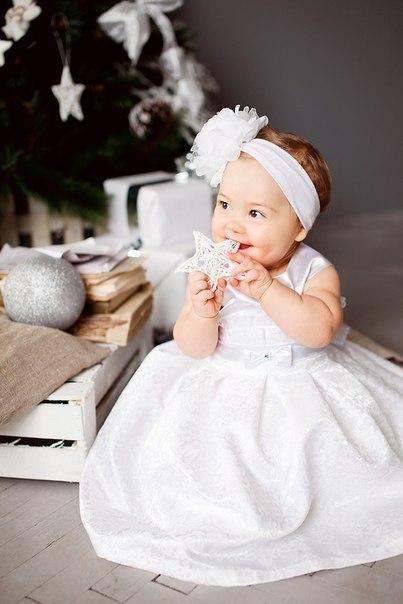 Если хотите коснуться ангела — просто обнимите ребенка!