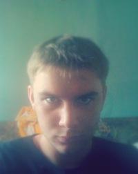 Андрей Устинович