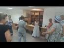 Празднование выпускного 4-ой группы школы самозанятости Снова в деле в Краснодаре