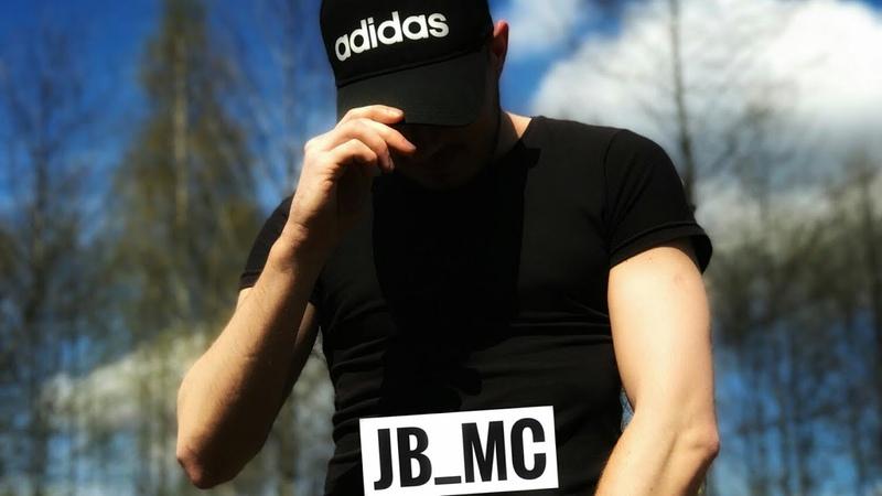 JB_MC - Comeback (video 2019)