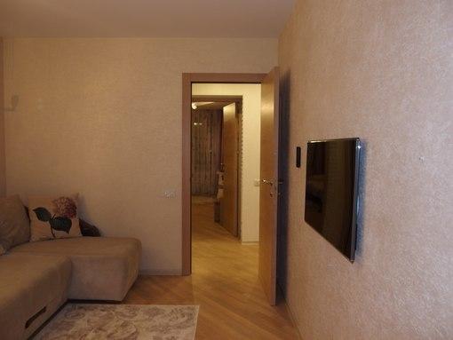 этажи тюмень недвижимость дома дачи