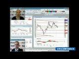 УФР. Комплексный анализ и прогноз. 8 октября. Полную версию смотрите на www.teletrade.tv
