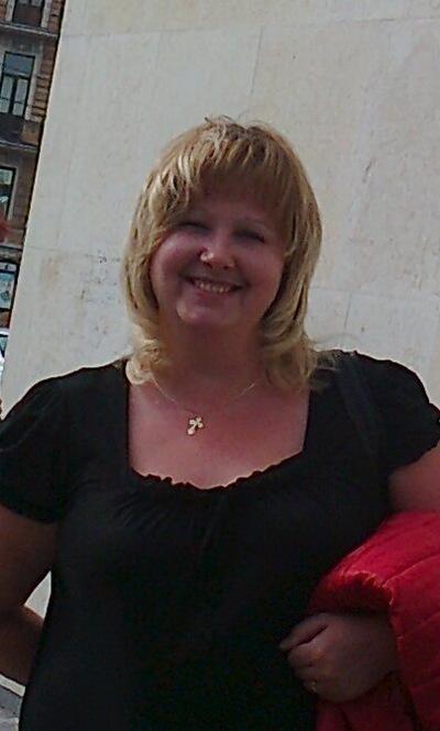 Евгения Клименко, 17 января 1987, Санкт-Петербург, id3918347