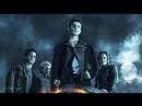Сделка с дьяволом / The Covenant, 2006 🎬