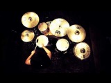 Cris Argandona hit the Drums - Foreign Beggars feat. Skrillex - still gettin it - Drumcover