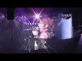Inseparables + Rever (St-Petersburg ,Russia) 04.11.13