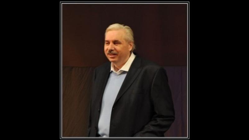 Конференция 09.06.2018г в Конференц - Зале _РНТО__ Вествование Н.В.Левашова 2018 (1)