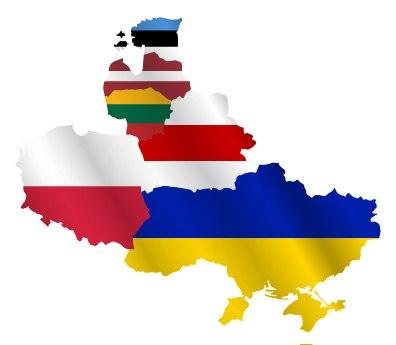 Действия России ведут к восстановлению полноценной границы, - МИД Беларуси - Цензор.НЕТ 9704