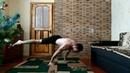 30 отжиманий в горизонте\30 planche push-ups