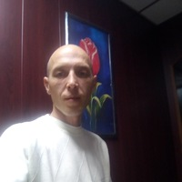 Анкета Дмитрий Бойко