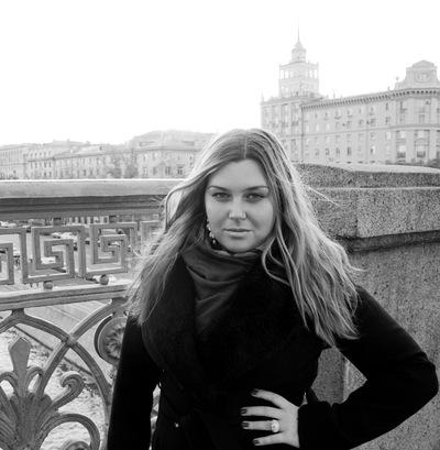 Оксана Сашина, 1 июня , Москва, id5272105