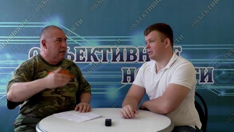 Николай Виткевич о стукаче - Солженицыне