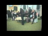 Qirqin Deyishme meyxana 2013 Perviz Bulbuleli Elnur Yasamal. Kostinin Toyu