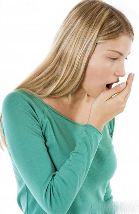 Прополисные леденцы убивают бактерии, вызывающие неприятный запах изо рта.