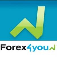 Заработок на forex4you
