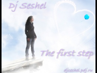 Dj Seshel - The First Step