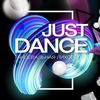 Фестиваль Just Dance 2018