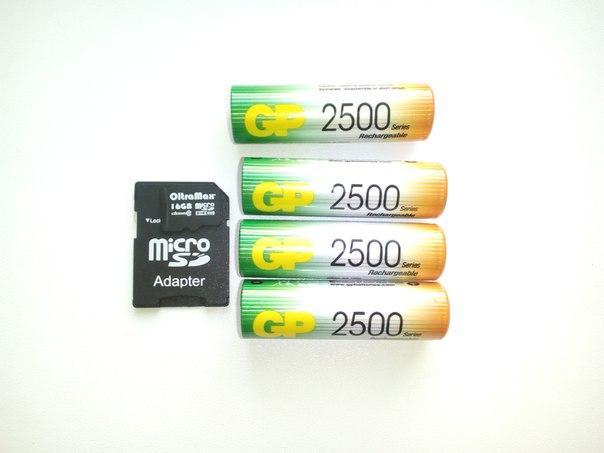 #техника@bankakomiПродам фотоаппарат Nikon Coolpix L820 в хорошем сос