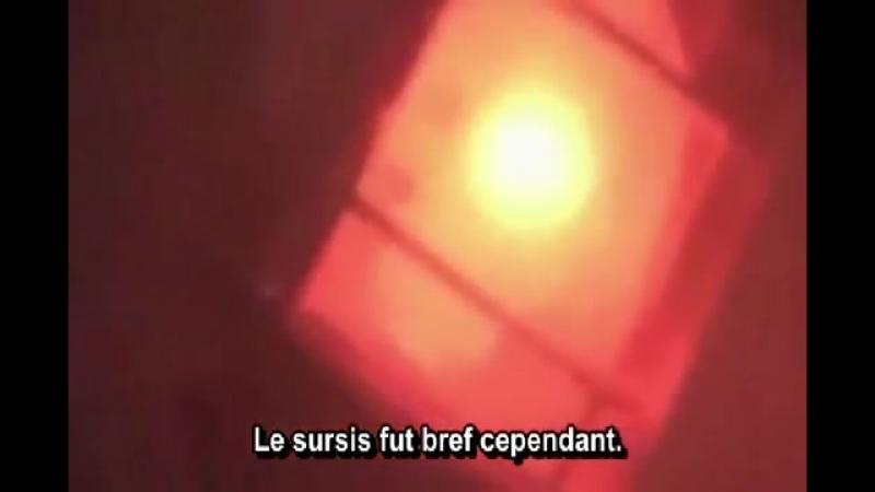 VIDEOHellstorm--Rvlations-sur-le-vrai-gnocide-de-lAllemagne-vaincue.--Vincent-Reynouard (2)