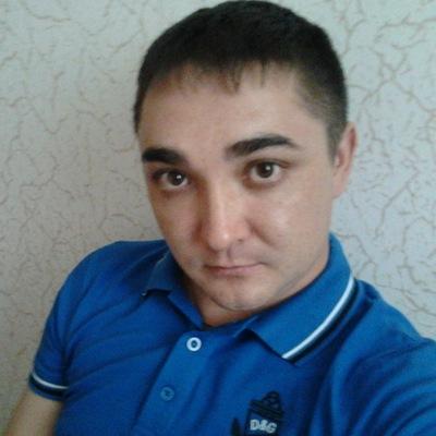 Ильдар Болтачев, 18 декабря 1984, Ижевск, id170630792