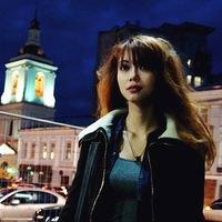 Вероника Schwarz, 18 августа , Москва, id57092211