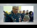 Оскорбление чувств коммунистов Ветеран судится с РПЦ за сравнение Ленина с Гитле