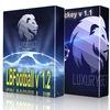 LuxuryBet - Программы для спортивного анализа!