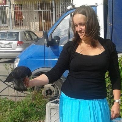 Люба Пивоварчик, 8 июня , Санкт-Петербург, id51953470
