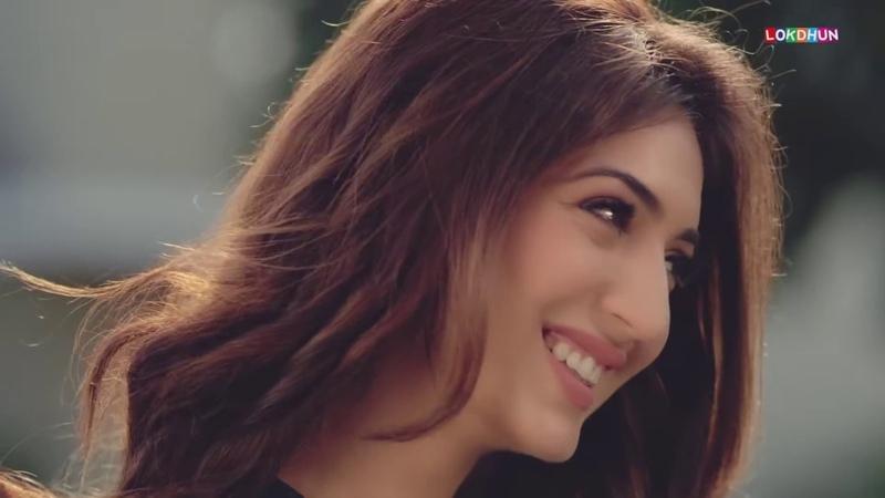 Akh Na Lagdi Sajjan Adeeb (Full Video) || New Punjabi Song 2018