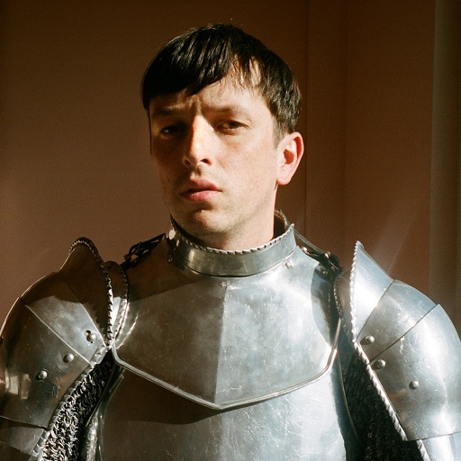 Totally Enormous Extinct Dinosaurs альбом Leave a Light On