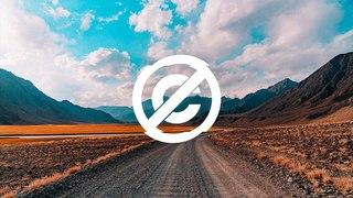 House Skylike - You VIP  No Copyright Music