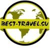 Best-Travel.su