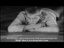 ч3 7 удержание со стороны головы СоюзСпортФильм 1987 Обучение САМБО Борьба лежа x3 7 elth fybt cj cnjhjys ujkjds