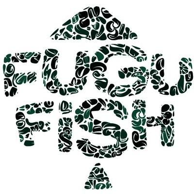 Fugufish Band