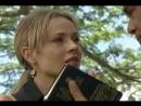 Ser bonita no basta _ Episodio 085 _ Marjorie De Sousa Ricardo Alamo