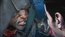 Assassin's Creed Изгой: Смерть Адевале
