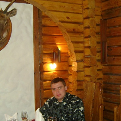 Николай Зайда, 27 августа , Омск, id59345024