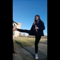 ri.wow video