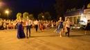 ВЫПУСКНИК 2018 ВАЛЬС 2 МБОУ СОШ № 9 МБОУ СОШ №10 п В Горняцкий Ростовской области