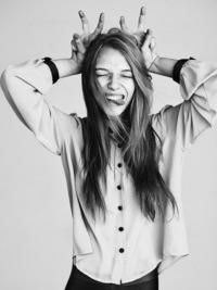 Nika Ackles