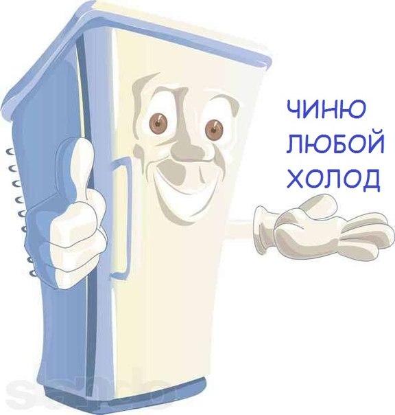 Недвижимость Для ВАС в Иглино 88 5 441 | ВКонтакте