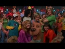 25 Cena Final Dublado Scooby Doo 2 Monstros a Solta 2004