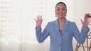 리리영의 유투브 첫 영상!💙 ONSTYLE 넥스트뷰티크리에이터 💙