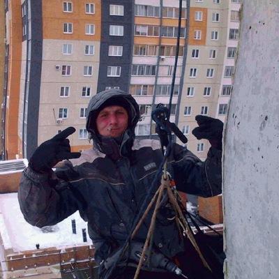 Александр Зонтов, 13 мая 1985, Челябинск, id170180326