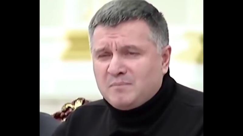 Ляшко, Янукович, Аваков — ляпы политиков - 2018 (ПРИКОЛ) !