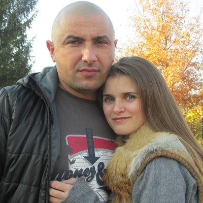 Инуля Дмитриева, 21 июня , Черновцы, id80391006