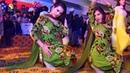 Paro Dance - Rang - New Latest Wedding Mujra Dance 2018