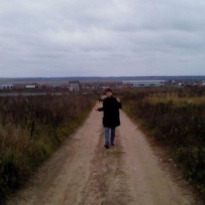 Андрей Румянцев, 30 октября , Спасск-Дальний, id176933485